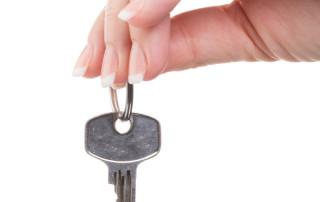 casa prefabbricata chiavi in mano