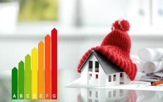 progettare una casa ecologica