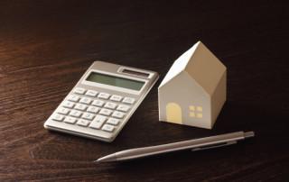 costi di una casa in legno