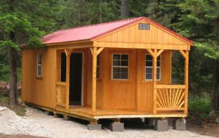Costruzioni in legno e bioedilizia pagina 3 di 4 alpi for Casa prefabbricata in legno su terreno agricolo