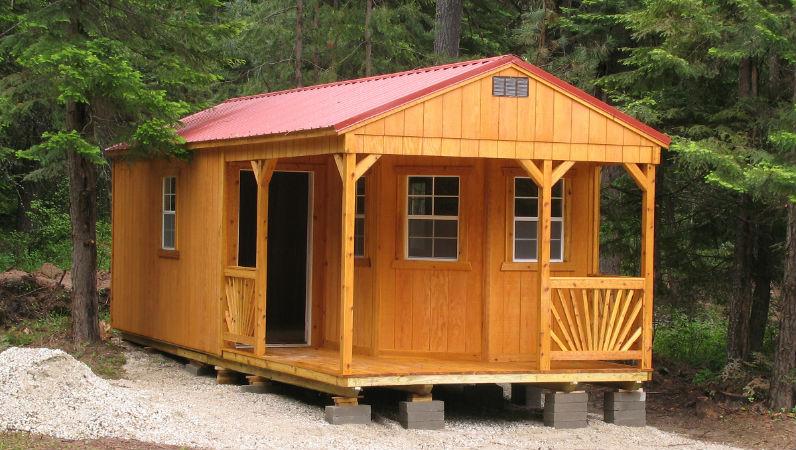 Ampliare casa con un prefabbricato in legno alpi haus - Casa in prefabbricato costo ...