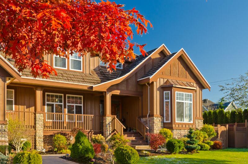 Casa in legno antisismica alpi haus case in legno belluno for Casa legno antisismica costo