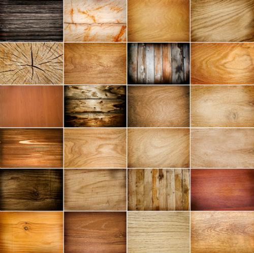 abitazioni in legno vantaggi