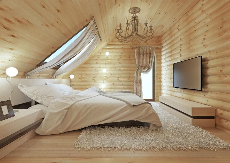costruire casa in emilia romagna