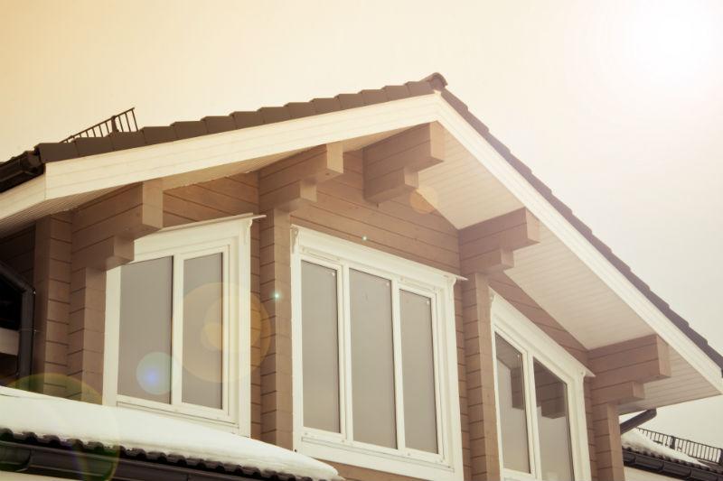 nuova casa in friuli bio house casa ecologica