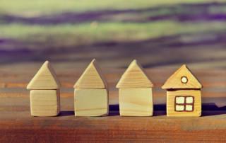 casa ecologica in friuli