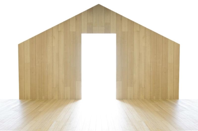 acquistare casa in legno friuli venezia giulia