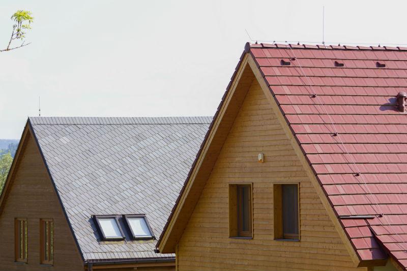 casa ecologica in friuli a chi rivolgersi